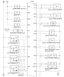 wiring diagram efi avanza wiring image wiring diagram wiring diagram xenia wiring diagram on wiring diagram efi avanza