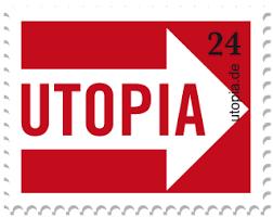 Edeka will Mars, Red Bull und Heineken boykottieren - Utopia.de