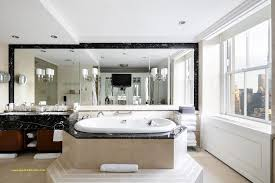 bathroom decor essentials for home design beautiful the most amazing hotel bathrooms in the us