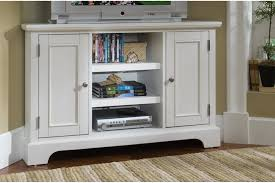 white corner tv stand. picture of white wood corner tv stand with double doors cabinet intended for dimensions 1641 x