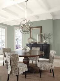 colors to paint a dining room. Wonderful Dining SherwinWilliams Paint Color Ideas And Colors To A Dining Room I
