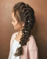 Фото модных детских причесок на короткие, средние и длинные волосы: Https Xn 80aje0aeeii Xn P1ai News Pricheski Na Vypusknoi V Detski Sad