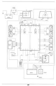 bmw wiring diagram system wds peugeot 605 wiring diagrams