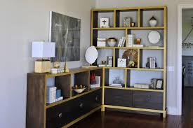 piedmont office suppliers. cozy piedmont office supply supplies denver hp design suppliers s