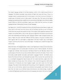 my essay edit my essay