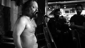 Death <b>Metal Cello</b>. Mr Marcaille -Concert Ödl (Full concert) - YouTube