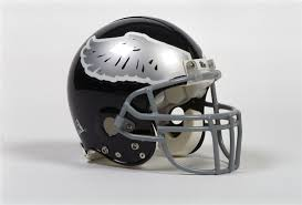 rice university football helmet. Fine University On Rice University Football Helmet Scholarship Home