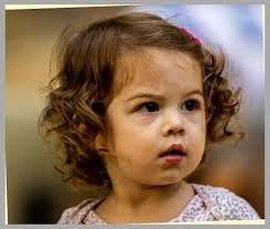 indian baby hair cut styles kids hairstyles ideas