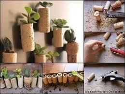 Small Picture 92 best Terrarium Mini Cactus Gardens images on Pinterest