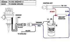 newest electrical junction box wiring diagram lighting circuits ford mustang ignition coil wiring diagram complete ignition coil wiring diagram ford ignition coil wiring diagram enticing reference ford motor inside