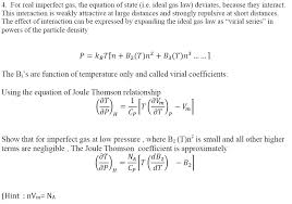 density equation ideal gas. for real imperfect gas, the equation of state (i.e. ideal gas law density f