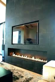 modern tile fireplace mosaic tile fireplace surround ideas modern fireplace surround ideas modern tile fireplace modern