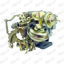 1249 CARBURETOR ENGINE 1985-1999 TOYOTA COROLLA TERCEL 2E 21100 ...