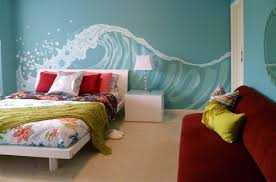 Small Picture Girls Themed Bedrooms Girls Bedroom Decorating Ideas Paris