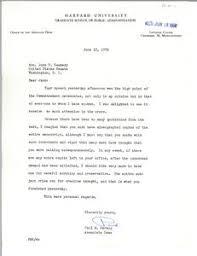 harvard commencement speech john f kennedy  harvard commencement speech 14 1956