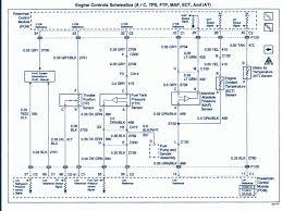 2003 chevrolet malibu wiring diagram product wiring diagrams \u2022 2007 Malibu Spark Plug Location at 2001 Chevy Malibu Spark Plug Wire Diagram