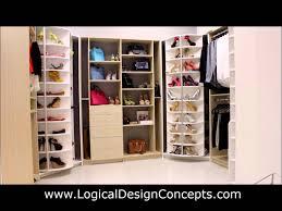 revolving shoe rack named head over heels hd a woman s dream closet you