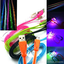 led cable lighting systems full image for multi lights micro bolt drawing led cable lighting systems