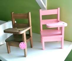 Childs Desk Chair Toddler Desk And Chair Toddler Desk Chair Set