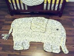 train rug for nursery train rug for nursery back to cute elephant rug for nursery train