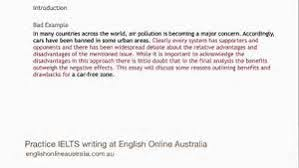 globalization essays introduction most significant globalization essays introduction
