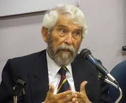 """Concepción, se realizará la presentación del libro """"Un Viaje por el Infierno"""", del periodista Alberto Gamboa, y que fue publicado originalmente en 1984. - un-gato-irreverente-alberto-gamboa-L-j8aF4U"""
