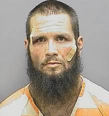 David Bohn Man Who Slashed Friends Face Sentenced To 18 Months Courts