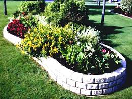 garden ideas rare tips on caring for small home gardens design low maintenance easy care plants
