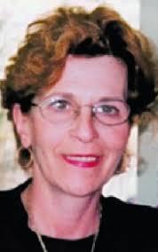 Diane Updyke Obituary (2017) - Schenectady, NY - The Daily Gazette Co.