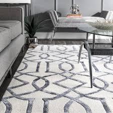 Overstock.com: Online Shopping - Bedding, Furniture, Electronics, Jewelry,  Clothing & more in 2020 | Rugs in living room, Contemporary rugs, Rugs on  carpet