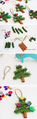 Christmas Crafts Best 25 Kids Christmas Crafts Ideas On Pinterest Christmas