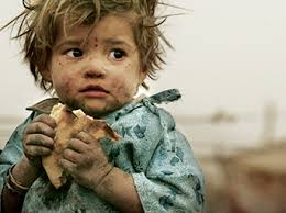 starving american child. Perfect Child Image Source Google Search For Starving American Child