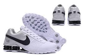 Shoes black Men's Latest Shox White Oz Nike D Australia|The Bald-Headed Geek