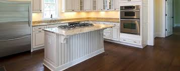 custom kitchen bathroom cabinets fredericksburg va fab granite tile virginia custom cabinetry replacement and installation for commercial and