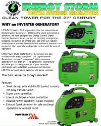 inverters lifan power usa most of lifan