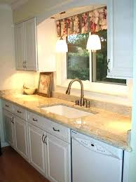 galley kitchen remodel ideas small galley kitchen designs small galley kitchen designs ideas kitchen ideas for galley kitchen remodel ideas