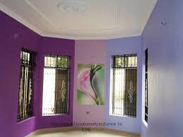 best paint for home interior. Indian House Colour Combination The Best Paint Colors For Your Home Interior N
