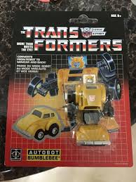 4.6 out of 5 stars 821. Bumblebee Movie Toy Toys Games Bricks Figurines On Carousell