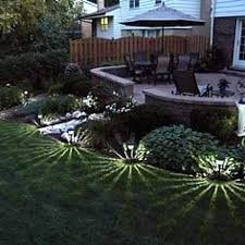 decoration outdoor solar patio lights lighting ideas fabulous backyard remodel popular family decorations garden pack