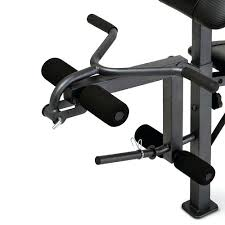 Best 25 Marcy Home Gym Ideas On Pinterest  Marcy Bench Home Marcy Platinum Bench