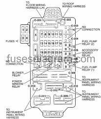 chrysler aspen fuse diagram relays i primary screenshoot so 2008 chrysler aspen wiring diagram 38 2007 chrysler aspen fuse diagram effortless chrysler aspen fuse diagram box layout present photoshots accordingly