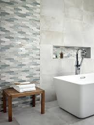 bathroom tiles designs gallery. Brilliant Gallery Extraordinary Bathroom Tiles Designs Interesting Tile  Patterns Small Design Photos  For Bathroom Tiles Designs Gallery