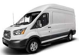 2018 ford work van. contemporary 2018 and 2018 ford work van t