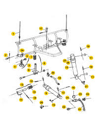 fisher plow wiring diagram mm2 wiring diagram and hernes wiring diagram for fisher plow the