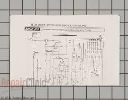kenmore oasis dryer wiring diagram kenmore image kenmore elite he3 washer wiring diagram ewiring on kenmore oasis dryer wiring diagram