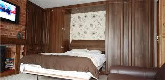 twin wall bed ikea. Bedroom Ikea Wall Bed Beds Murphy Wilding Lori Frame Twin Frames Cabinets Hide A Storage Platform