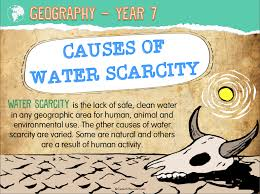 essay on scarcity of water ielts essay on measures to overcome water scarcity in