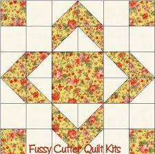Подборка блоков для любительниц пэчворка от Fussy Cutter Quilt ... & Подборка блоков для любительниц пэчворка от Fussy Cutter Quilt. Сохраняйте,  чтобы не потерять! Quilt Block Patterns 12 InchQuilt Blocks EasyBig ... Adamdwight.com