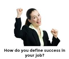 Interview Questions About Success How To Answer Interview Questions About Job Success