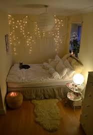 Scorpio Kleine Räume Schlafzimmer Deko Schmales Schlafzimmer